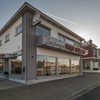 Van Bulck Sierschouwen